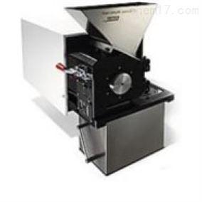 Pulverisette 25强力切割研磨机
