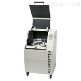 Pulverisette 9杯式振动研磨机