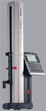 日本三丰2D高度仪518-351DC,LH600E测高仪