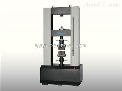 電子萬能試驗機WDW-300