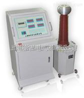 SUTEYD智能工频耐压试验装置