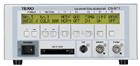 CG-971彩色信号发生器