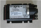 EPRO传感器上海一级总代理