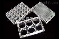 191-9381科晶191-9381细胞培养板,促销价细胞培养板