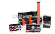 HSXZGF系列高压发生器