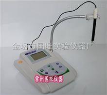 數顯臺式電導率儀