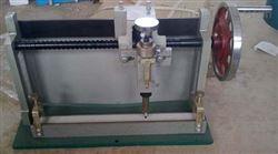 手动钢筋打点机价格参数 钢筋标距仪  钢筋打印机