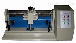 电动钢筋标距仪价格参数 电动钢筋打点机  打印机