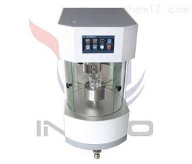 SFZL-S1液体表面张力仪