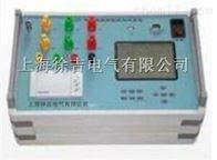 SUTE9103变压器短路阻