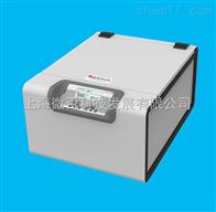 MB-L30P 型台式微处理离心机