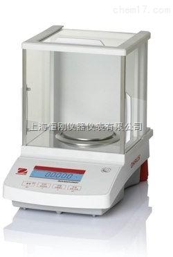 AR153CN电子分析天平