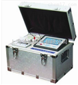 SCTD1003型体积电阻率全自动测定仪上海徐吉电气13918091972