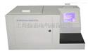 SCSS1601 全自动水溶性酸测定仪