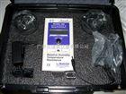 ACL重锤式表面电阻测试仪美国ACL-800价格