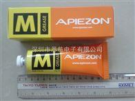 英国APIEZON阿佩佐M型高真空油脂