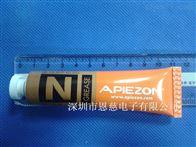 N型N型低温高真空脂 N型硅脂密封脂 润滑油脂 英国阿佩佐 真空油脂