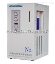 QPN -1L型QPN -1L型氮气发生器