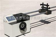 原装正品HNS-5K数显扭力检定仪 数字扭矩扳手检定仪HNS5000拉力试验机
