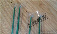 90030韩国SPL 2.0cm细胞刮刀