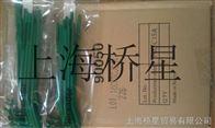 90050韩国SPL L型涂布棒 耐高温耐高压