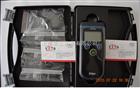 Alcotest6820酒精检测仪