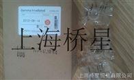 93070韩国SPL 细胞筛网70um