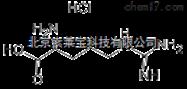 SA8470标准品L-精氨酸盐酸盐