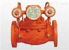 DN100膜片式电液阀