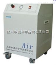 QPA-02型QPA-02型大容量无油空气压缩机空气发生器