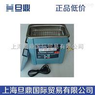 DC300HDC300H*声波清洗机,*声波清洗机热销