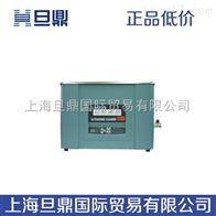 DC400HDC400H*声波清洗机,*声波清洗机原理