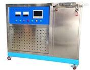 10件混凝土快速冻融试验机(一体)价格参数 快速冻融试验机