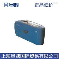 原装正品 德国BYK4446光泽度计 进口光泽度仪厂家报价