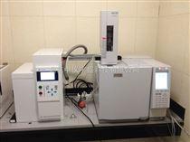 岛津气相色谱仪配套全自动顶空进样器20位AHS-7900A