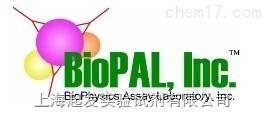 BioPAL特约代理
