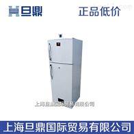 供应BL-186/241L防爆冰箱冷柜双门 防爆低温冰箱原理