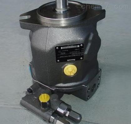 A10VSO100DFE1/31R-PPA12K02力士乐柱塞泵