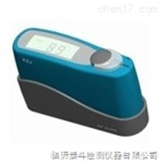 厂家直销 MG6-S1表面光泽度仪/涂料测光仪