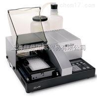 ELx50美国宝特Biotek洗板机  ELx50全自动洗板机   洗板机功能