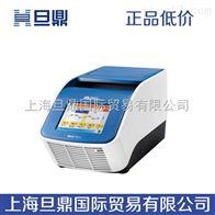Veriti 96Veriti 96孔热循环仪,PCR仪,PCR仪的使用方法