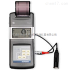 TIME7212测振仪(原型号TV120)