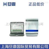 7500型实时荧光定量PCR仪,PCR仪原理,PCR仪