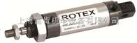 8-25 CNA/CNB 系列印度ROTEX气动元件/气缸