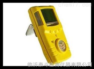 *G10便携式单一气体检测仪