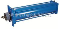 C系列/CC系列印度ROTEX气动元件/气缸