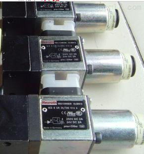 哪里能买到正品力士乐继电器?