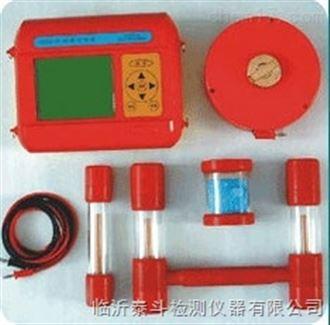 DJXS-05钢筋锈蚀仪钢筋锈蚀检测仪