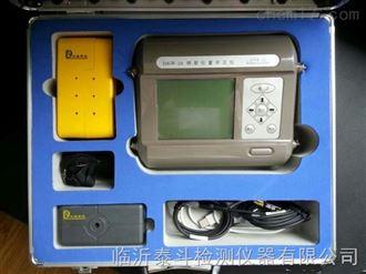 山东DJGW-2A扫描型钢筋位置测定仪