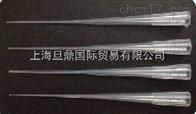 1-200μL1-200μL凝胶加样吸嘴  移液器吸嘴品牌  吸嘴出厂价